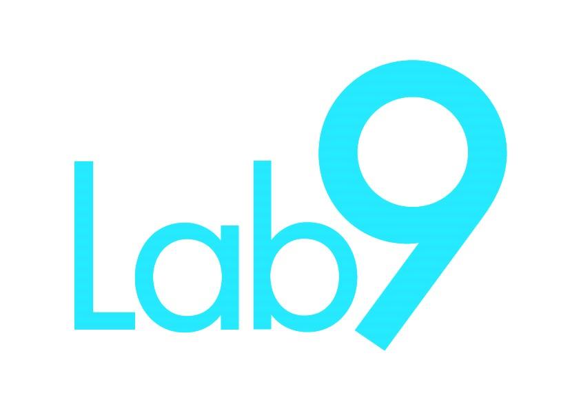 Lab 9