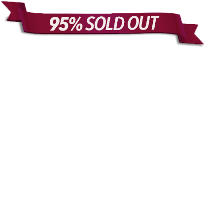 DattoCon17 Denver